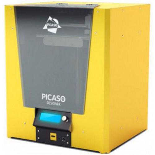 PICASO-3D-Designer.jpg