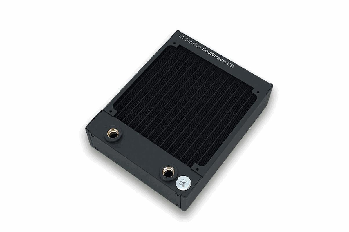 20321002009