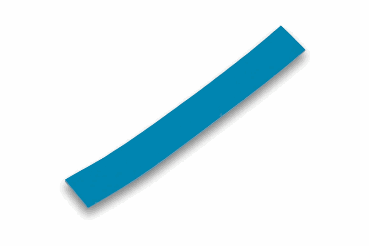 20711002034