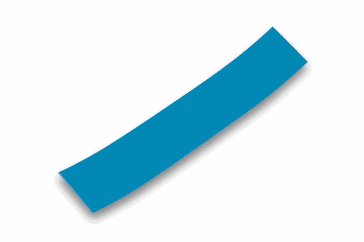 20711002037