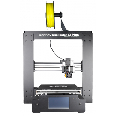 Wanhao-Duplicator-i3-Plus-Di3.jpg