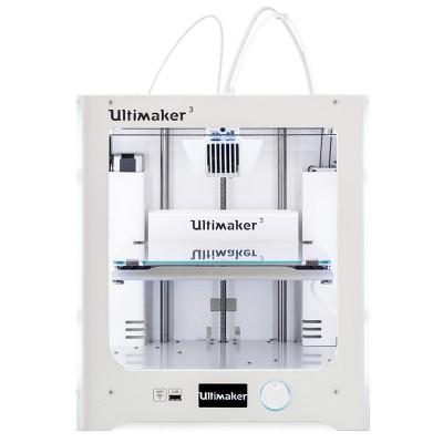 Ultimaker-3.jpg