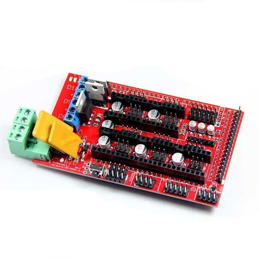 RAMPS-14-Board-Red-For-2560.jpg
