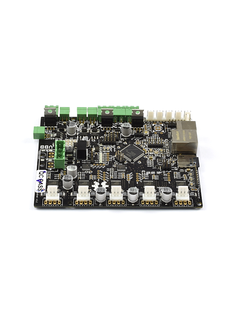 5XC-Smoothieboard-Smoothie-32-Bit-Mainboard-Smoothieware-CNC-Controller-Board-for-3D-Printers.jpg