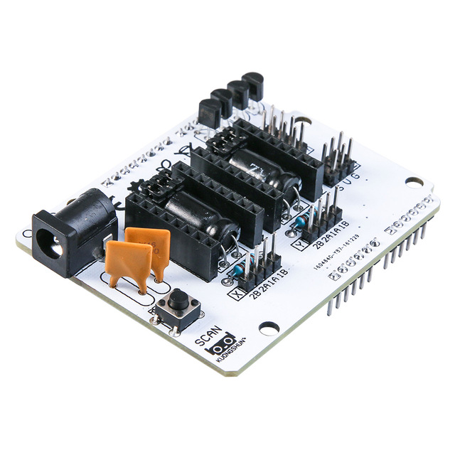 Presall-3D-Scanner-Board-Kit-Ciclop-Expansion-BoardPresall-3D-Scanner-Board-Kit-Ciclop-Expansion-Board.jpg