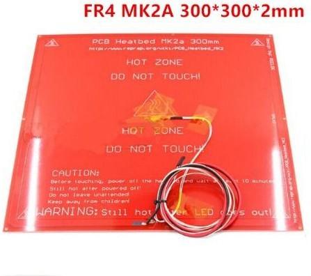 MK2A3003002.0mmPCB.jpg