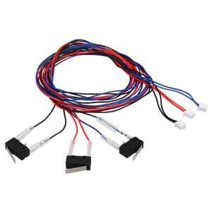 Ultimaker-2-UM2-Extended-Limit-Switch-Kit-Red-Blue-Black-Limited-Endstop-Connector.jpg