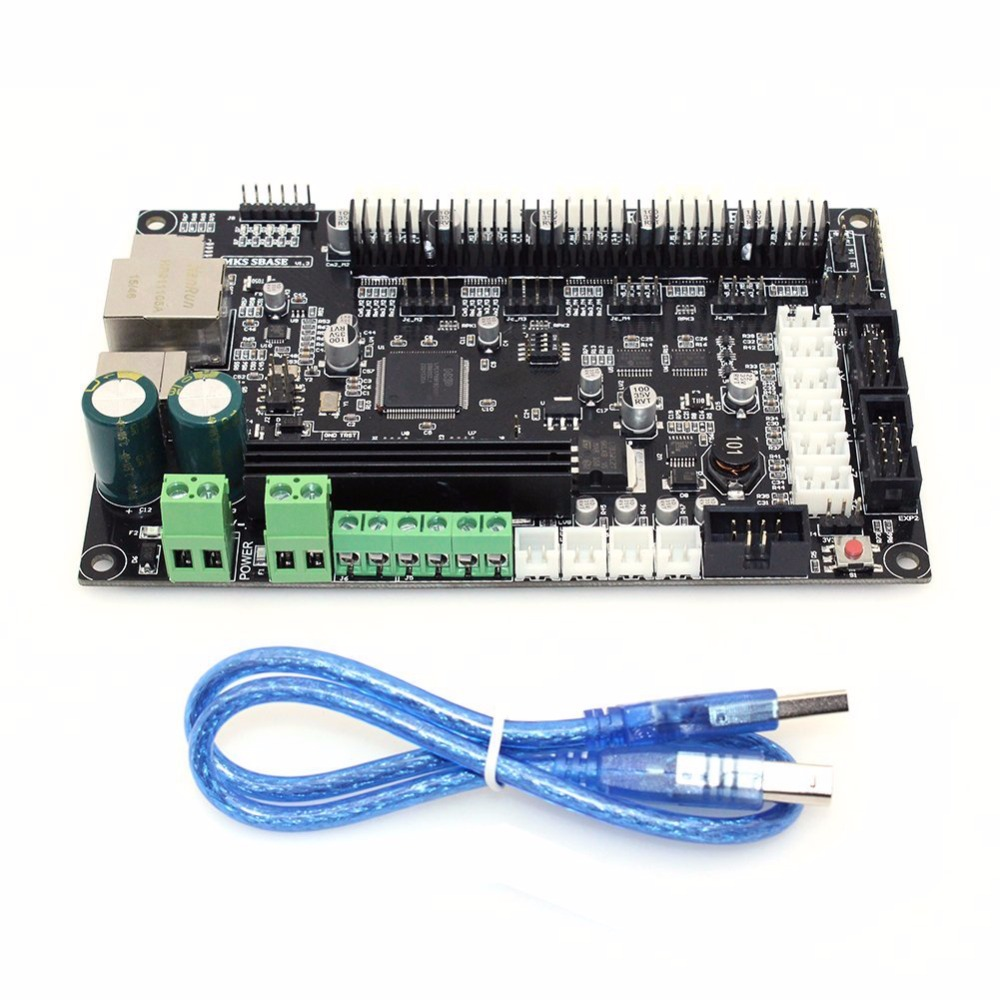 MKS-SBASE-V13-32-bit-Open-Source-Smoothieboard-compatible-Smoothieware-3D-Printer-Control-Board.jpg