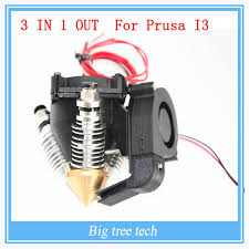 Extruder-Full-kit--Lite6-Brass-Multi-Color-Nozzle-3-IN-1-OUT-04mm-For-175mm-with-Turbofan-mixing-Multi-Nozzle-for-Prusa-I3.jpg