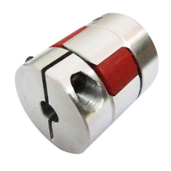 Spider-Shaft-Flexible-Coupling-58mm-Jaw-Coupling-Precision-Plum-Coupler.jpg