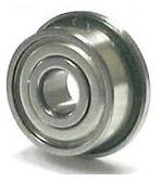 3C160