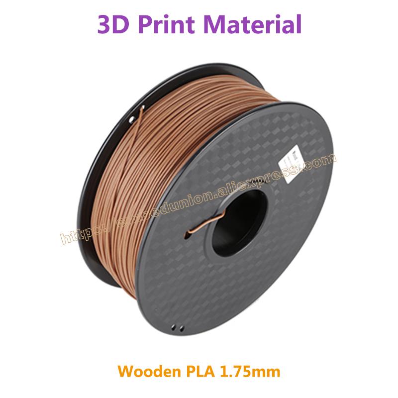 3D-Printer-Filament-Wood-175mm-with-True-Wood-Powder.jpg