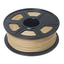 3D-Printer-Filament-Wood-30mm-Dark-Brown-with-True-Wood-Powder.jpg
