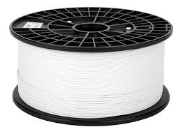 3D-Printer-Filament-Flexible-175mm-White.jpg