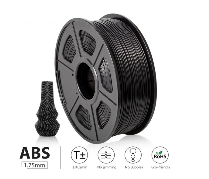 abs_black_filament3d.PNG