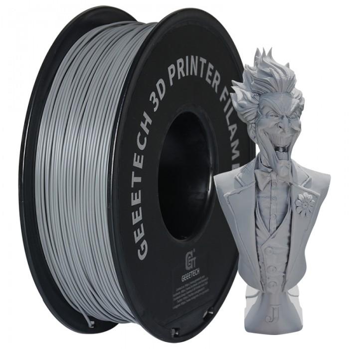 pla_gray_filament3d.jpg