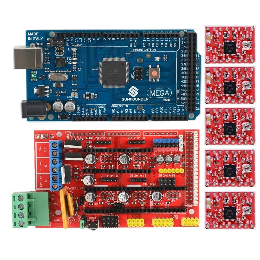 Reprap-Ramps-14-3D-Printer-Kit4xRed-A4988-motor.jpg