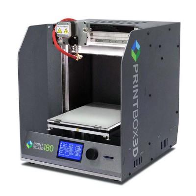 Printbox-180.jpg