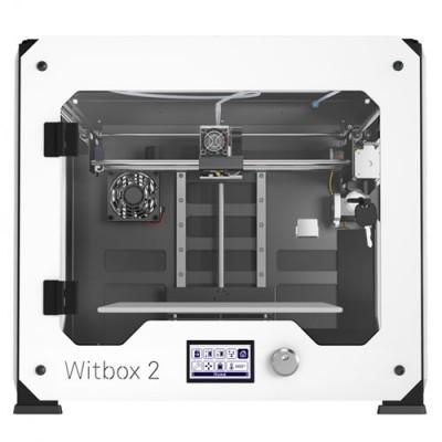 BQ-Witbox-2.jpg