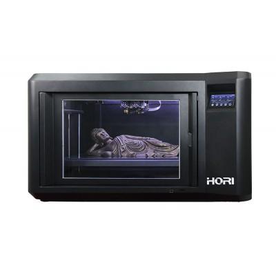 Hori-X500D.jpg