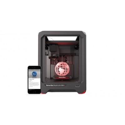 MakerBot-Replicator-Mini.jpg