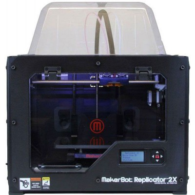 MakerBot-Replicator-2X.jpg