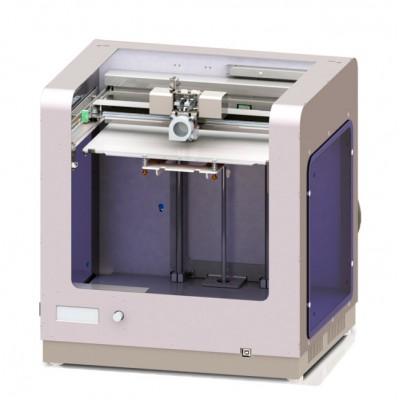 MZ3D-Pro-600.jpg