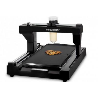 PancakeBot.jpg