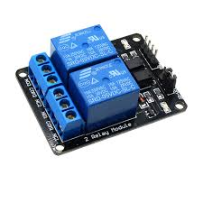 2-Channel-Relay-Module-with-light-coupling-5V.jpg