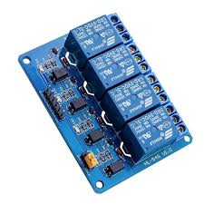 4-Channel-Relay-Module-with-light-coupling-5V.jpg