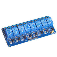 8-Channel-Relay-Module-with-light-coupling-5V.jpg