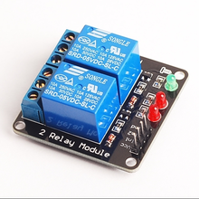 2-Channel-Relay-Module-without-light-coupling-5V.jpg