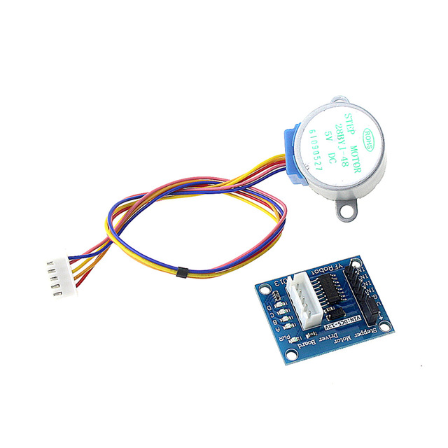 5V-4Phase-Stepper-MotorULN2003-Driver-Board-Blue.jpg