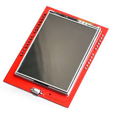 24-Inch-TFT-Touch-Screen-Module-for-UNO-R3-Red.jpg