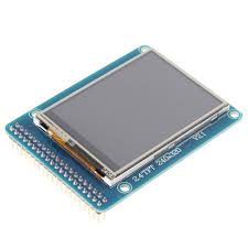 24-Inch-TFT-Touch-Screen-Module-for-UNO-R3-Blue.jpg
