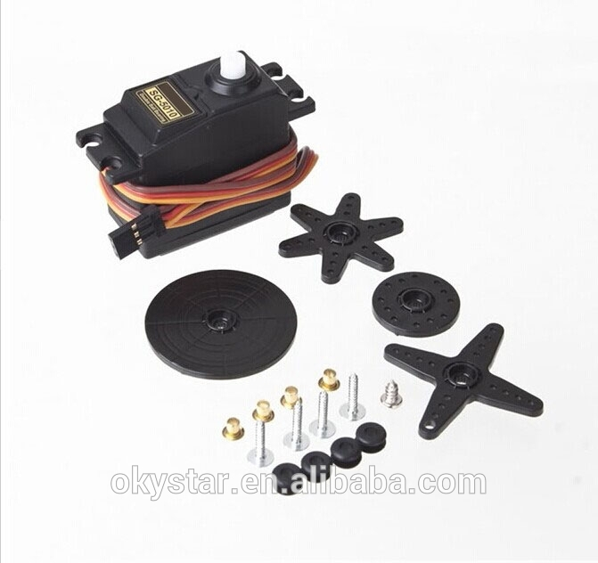RC-Model-SG5010-38g-High-Speed-Torque-RC-Hobby-Coreless-Servo.jpg
