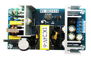 ACDC-Power-Supply-Module-AC100240V-to-DC-24V-9A-SwitchingPower-Supply-Board.jpg