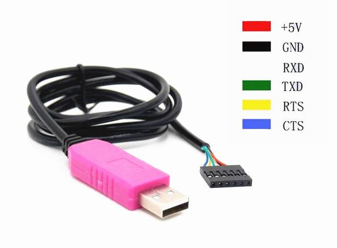 6Pin-PL2303HXD-USB-to-TTLRS232.jpg