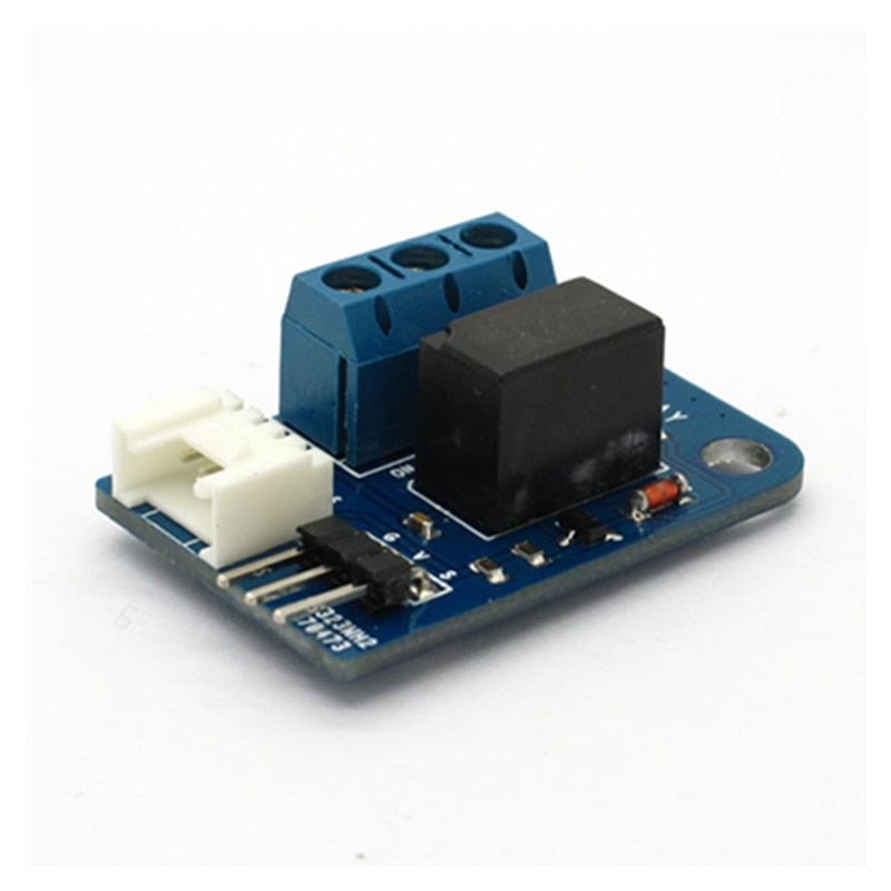 Singal-Relay-Module-Compatible-with-AC-120V-DC-24V-2A-Current.jpg