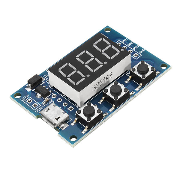 2-Channel-PWM-Pulse-Frequency-Adjustable-Duty-Cycle-Square-Wave-Rectangular-Wave-Signal-Generator-Module.jpg