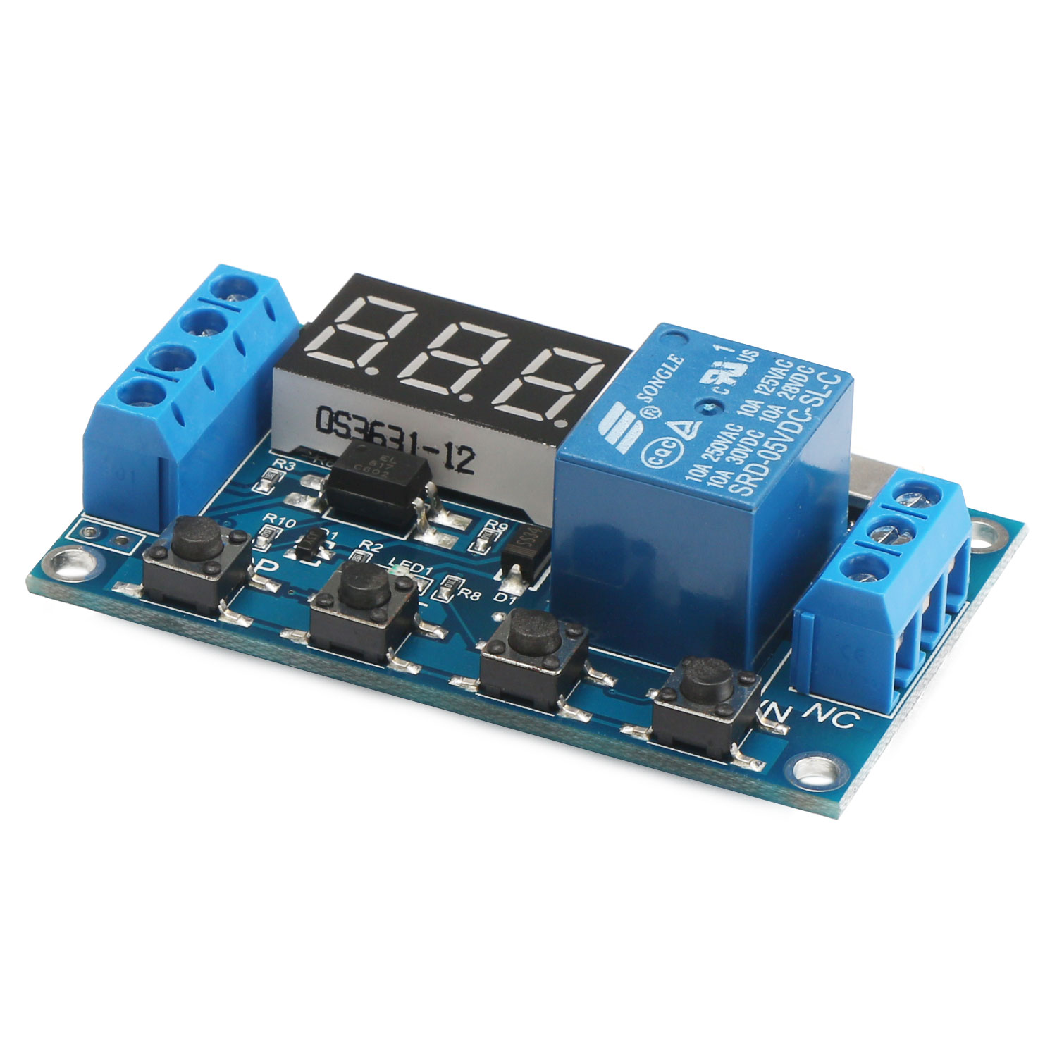 1-Channel-Delay-Poweroff-Relay-Module-with-Cycle-Timing-Circuit-Switch.jpg