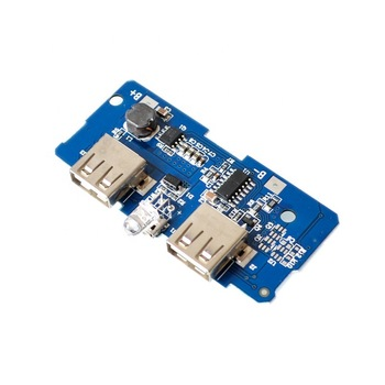 Dual-Micro-USB-37v-to-5V-2A-Mobile-Power-Bank-DIY-18650-Lithium-Battery-Charger-PCB-Board-Boost-Step-Up-Module-With-Led.jpg