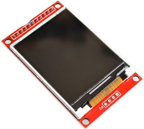 20-inch-LCD-color-screen-TFT-SPI-serial-interface-module-only-four-IO.jpg