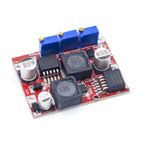 Solar-Energy-Wind-Belt-Charging-Constant-Current-Constant-Voltage-Power-Supply-Module-LM2596-2577.jpg