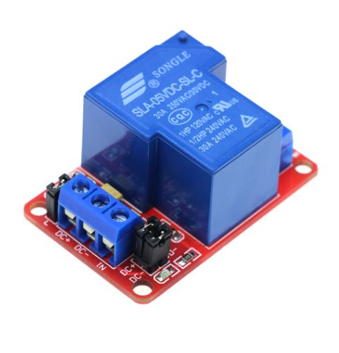 Songle-Singlechannel-5V-30A-Relay-Module-power-failure-relay.jpg
