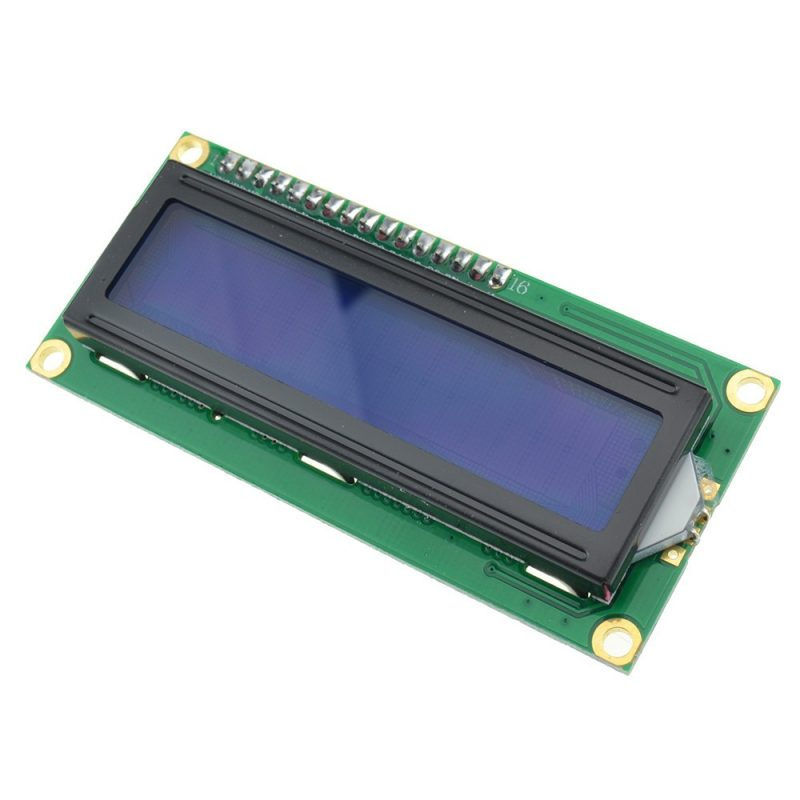 LCD1602-Blue-Backlight-with-Soldering.jpg