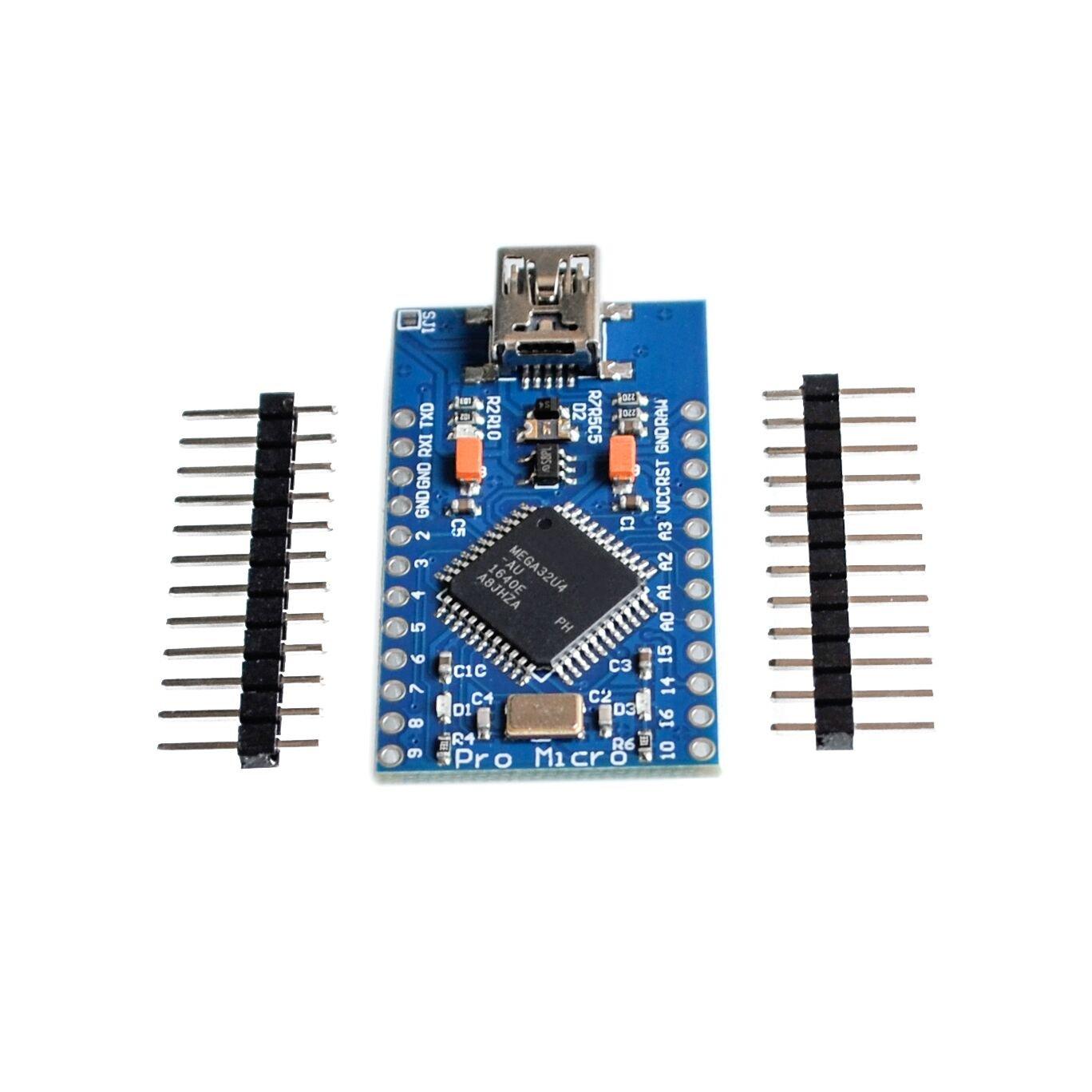 Mini-USB-ATmega32U4-Pro-Micro-5V-16MHz-Board-Module.jpg