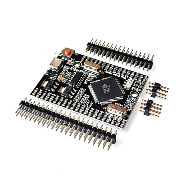 Mega2560-Pro-ATMEGA256016AU-USB-CH340G-Intelligent-Electronic-Development-Board.jpg