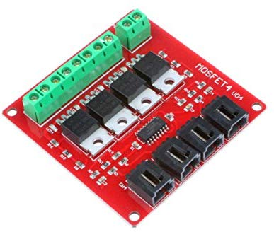 IRF540-Isolation-Power-Module-Electronic-Block-4-Channel-MOSFET-Switch.jpg