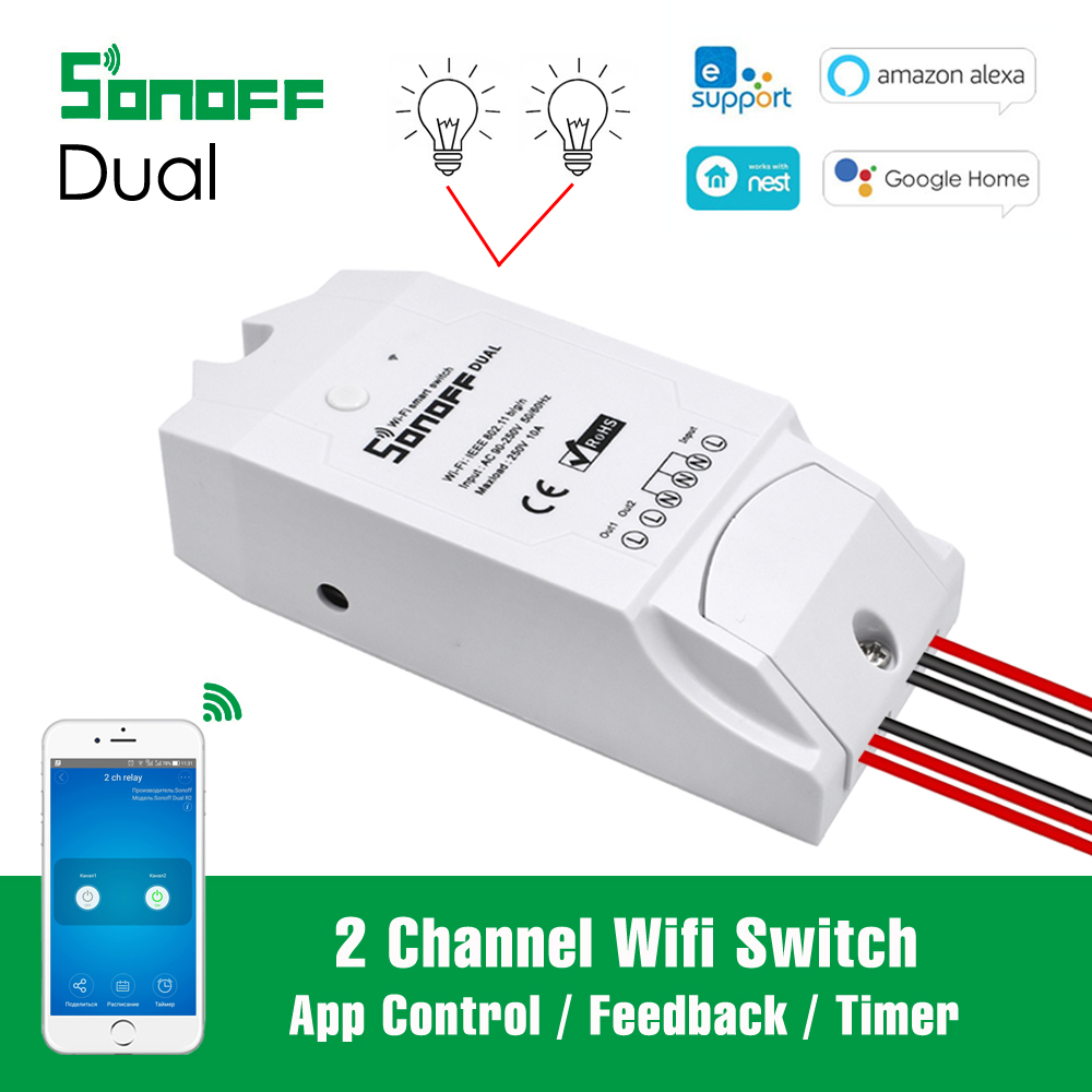 Sonoff-Dual-2-Channels-Sonoff-Smart-Home-WiFi-Mobile-Remote-Control-Siri-Voice-Control-OnOff-Switch.jpg